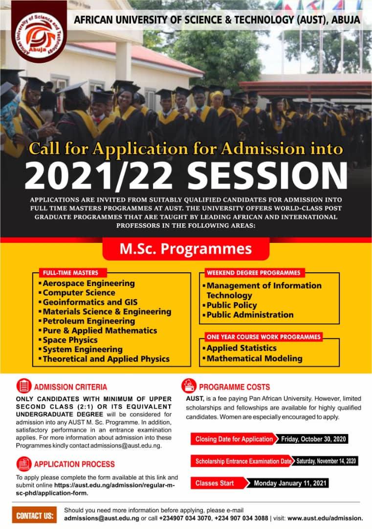 admission2021