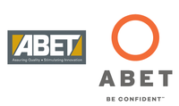 AUST To Pursue ABET Accreditation