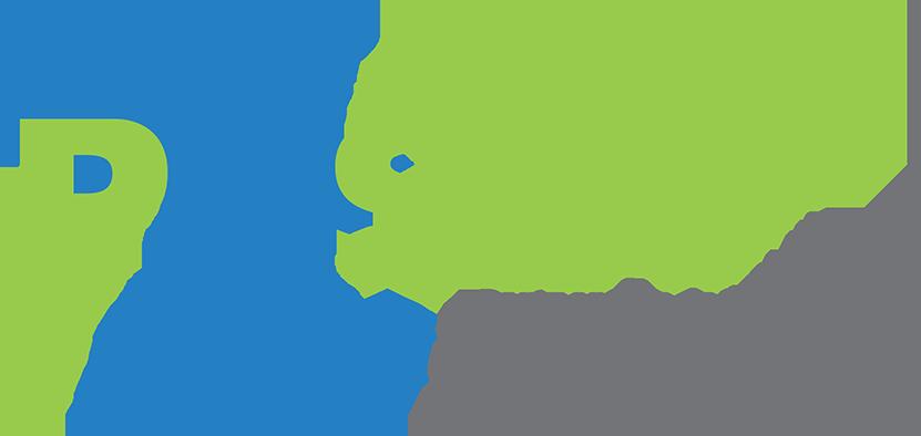 PASET Scholarship for Aspiring  AUST PhD Researcher.