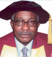 AUST Extols Prof.  Adewoye At Inaugural Memorial Lecture