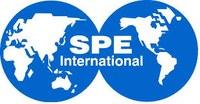 AUST students scoop major international award