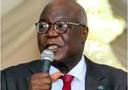 CONDOLENCE MESSAGE IN HONOR OF LATE PROFESSOR OYE IBIDAPO-OBE